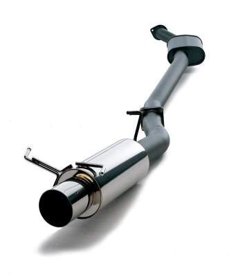 HKS Hi-Power Exhaust 3203-EX009