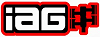 IAG Performance Products