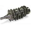 Manley Crankshaft for Evo and WRX
