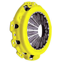 ACT Clutch Heavy Duty Pressure Plate