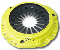 ACT Clutch Xtreme Pressure Plate