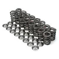 Brian Crower Honda H22/H22A VALVE SPRING/RETAINER KIT