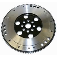 Competition Clutch 2-607-2ST Lightweight Steel Flywheel