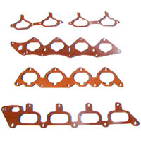 Gizzmo Thermal Phenolic Gaskets