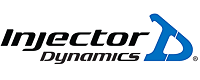 Injector Dynamics Fuel Injector