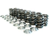 Manley 26105K Valve Spring and Retainer Kit