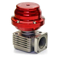TiAL Sport 40mm Wastegate